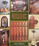 Bungalow Details: Exterior by Jane Powell & Linda Svendsen
