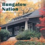 Bungalow Nation