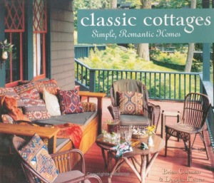 Classic Cottages by Brain Coleman & Douglas Keister