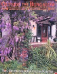 Outside the Bungalow by Paul Duchscherer & Douglas Keister