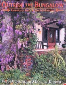 Outside the Bungalow by Paul Duchscherer & Douglas Keister
